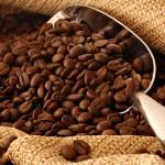 Koffie en bij producten