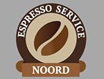 Espresso Service Noord